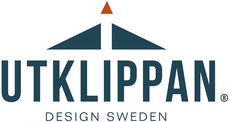 Utklippan Design Sweden AB